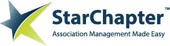 StarChapter: Association Management Made Easy
